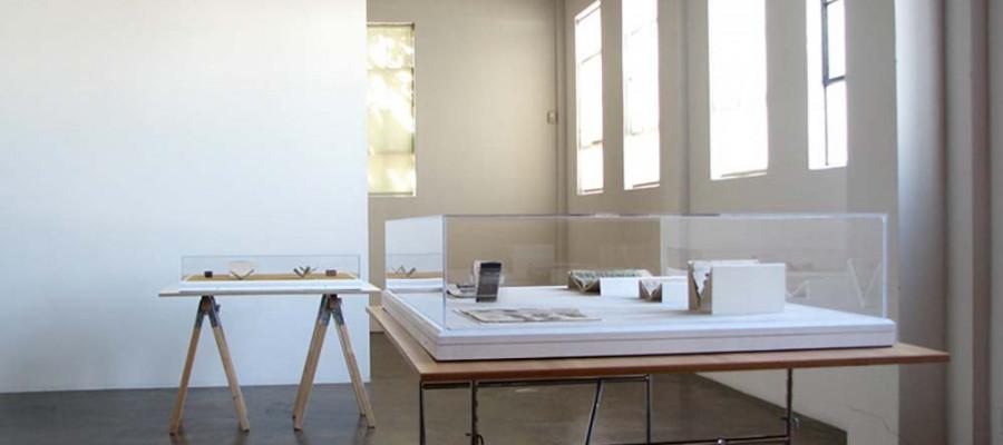 Lawrence Markey Gallery